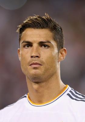Photo of Football: Cristiano Ronaldo wins UEFA Best Player in Europe Award