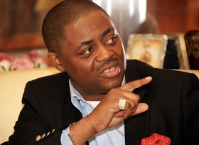 #EndSARS: Buhari must resign now – Fani-Kayode tells Nigerians next action, #EndSARS: Buhari must resign now – Fani-Kayode tells Nigerians next action, Premium News24
