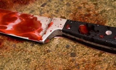Lady stabs to death cleric who attempted to rape her