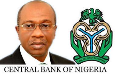 Photo of CBN set to revive textile industry