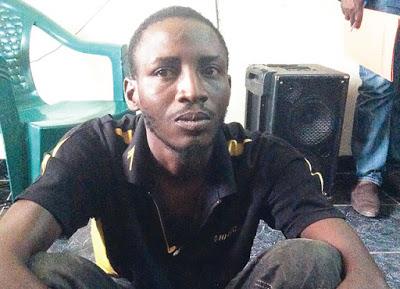Photo of Breaking: Man impersonates Bishop Kukah, defrauds Oyedepo, Dantata, others