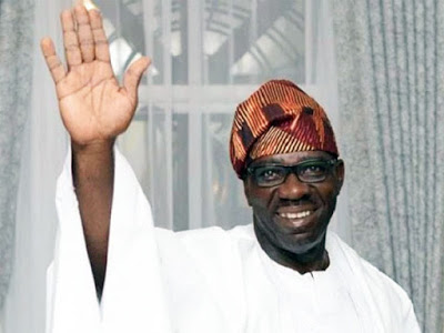 Edo election results, Edo Decides 2020 results: INEC to announce Obaseki as winner, Premium News24