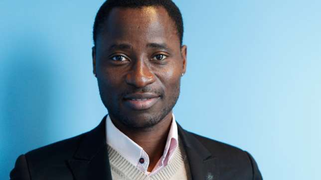 Photo of WHAT HAPPENED TO NIGERIAN GAY RIGHTS ACTIVIST BISI ALIMI ON SOCIAL MEDIA WILL SHOCK YOU