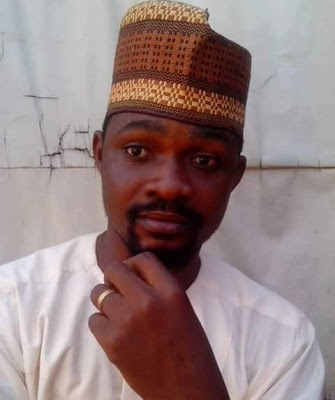 Photo of Islamic cleric exhumes corpse of his friend for ritual in Kwara State