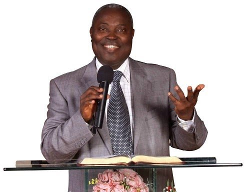Photo of DCLM Daily Manna 21 June 2018 Devotional by Pastor Kumuyi – Don't Hide The Light
