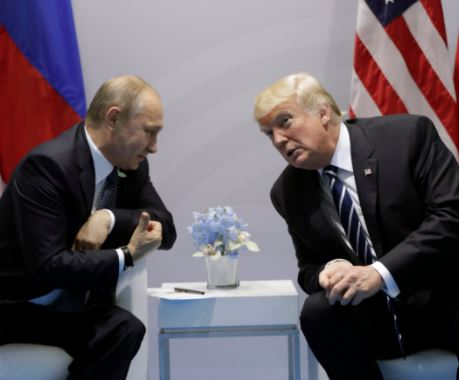 The United States has ordered Russia to close its consulate in San Francisco as well as two annexes in Washington and New York in response to the Kremlin's