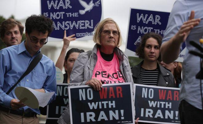 Donald Trump set to withdraw Iran deal backing, Donald Trump set to withdraw Iran deal backing, Premium News24