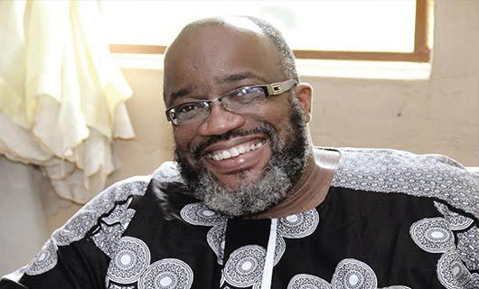 Photo of Emeka Ojukwu Jnr is a prodigal son for defecting to the APC – APGA