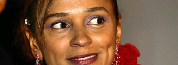 Photo of Angola fires Isabel Dos Santos