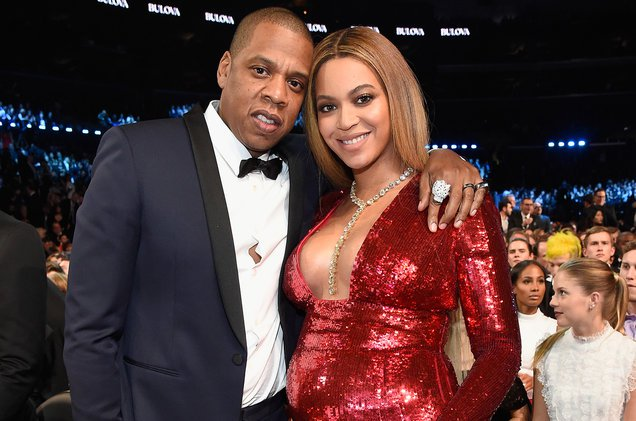 Photo of Jay Z finally accepts cheating on Beyonce