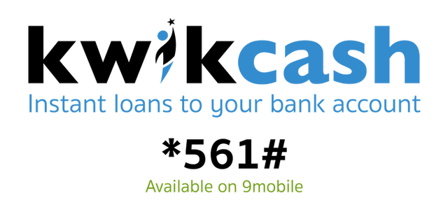 Photo of Get Easy and Quick Loan on Kwik Cash in 2 minutes