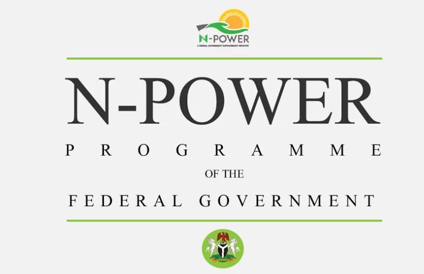 Photo of N-Power releases list of successful applicants