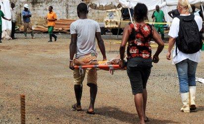Unknown illness kills 3 in Sokoto