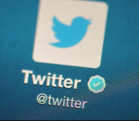 Photo of Twitter removes verification on millions of users as it unveils new guidelines to get the blue 'tick'