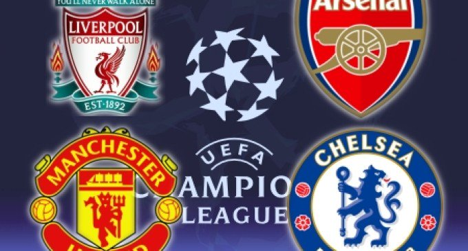 FA Cup 3rd Round: Match Fixtures - Premium News24