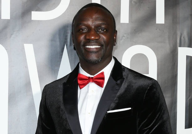 Photo of Judges orders Akon to pay over $164K in default judgement for failing to respond to a lawsuit