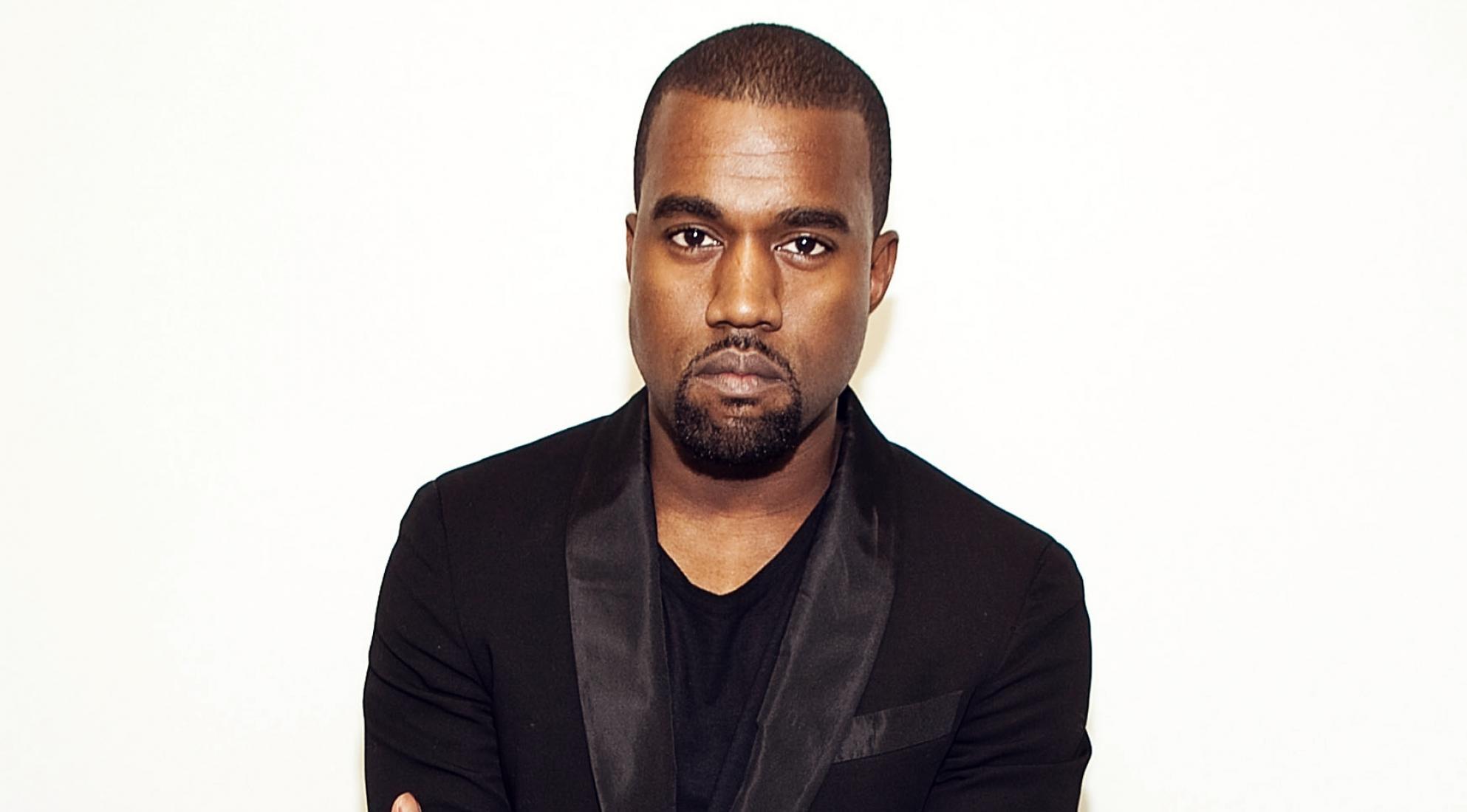 Video of Kanye West urinating on Grammy Award, Video of Kanye West urinating on Grammy Award, Premium News24