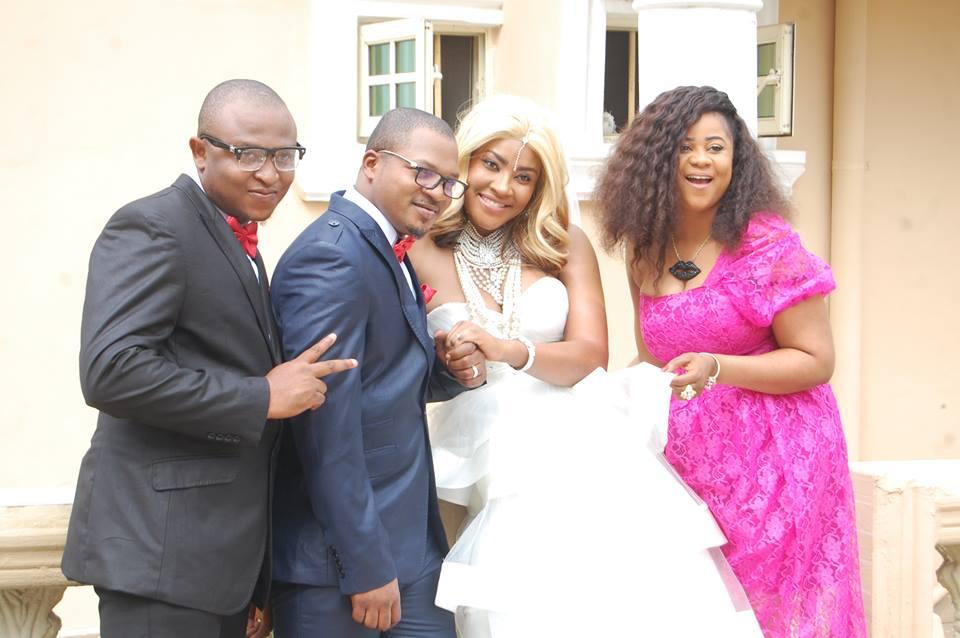 Photo of 10 stunning facts you need to know about Nwabueze Olisaemeka