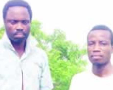 Pastor kills his lover in Ogun