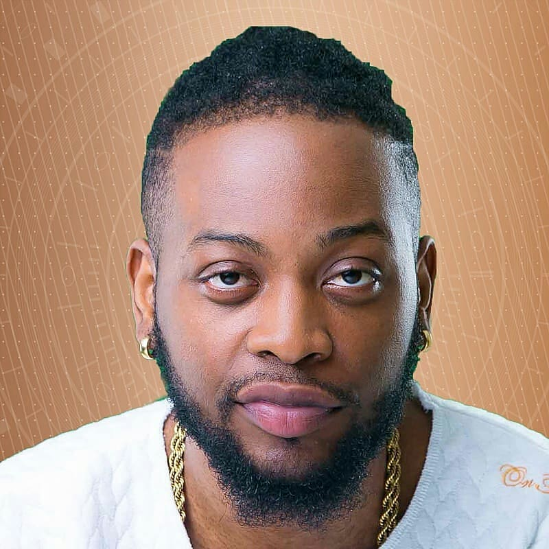 I can act nude if the price is right, says Teddy A