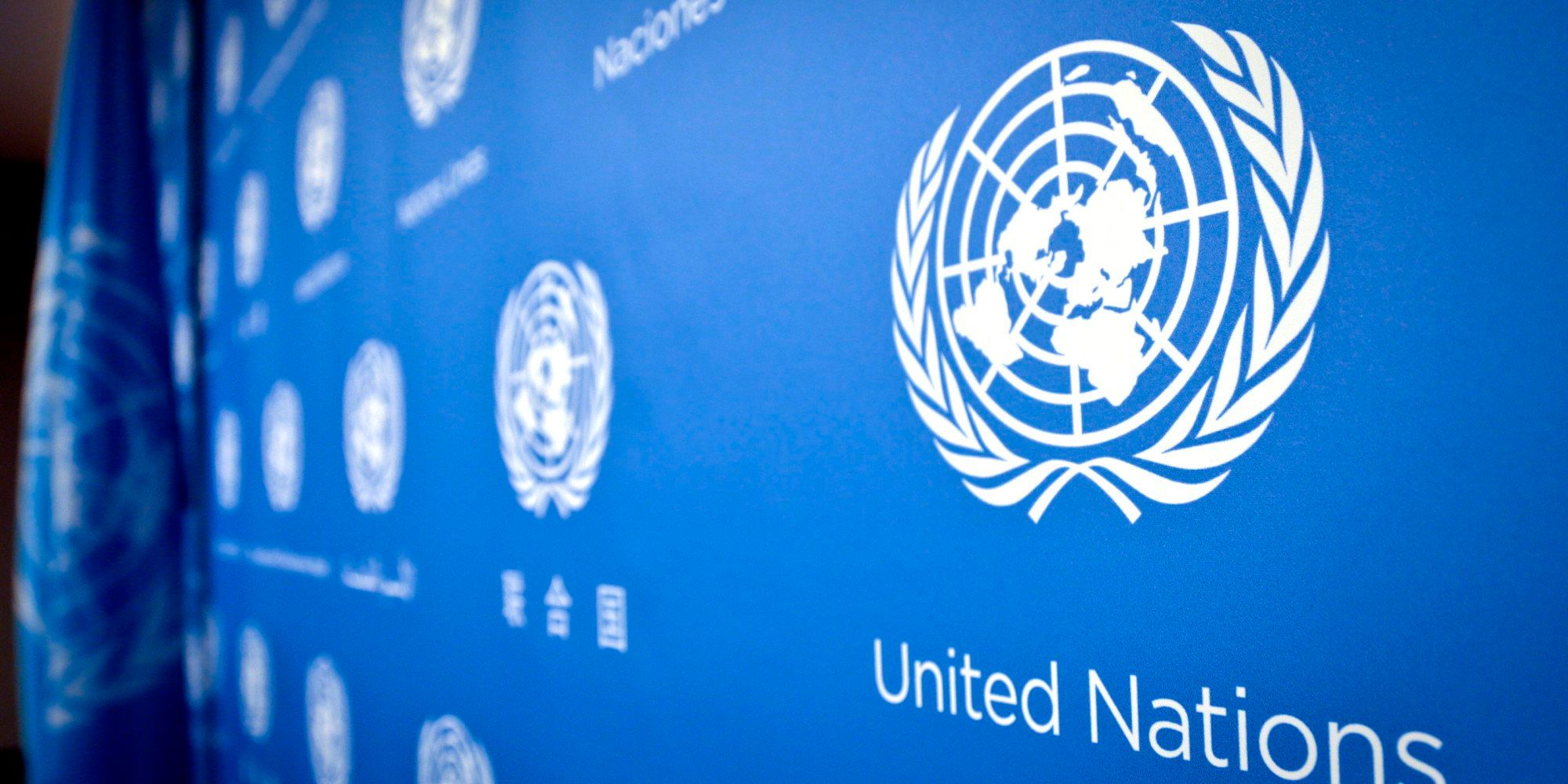 Photo of UN issues warnings to security agencies over killings in Nigeria