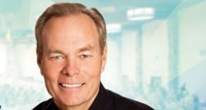 Andrew Wommack Devotional 8 August 2020
