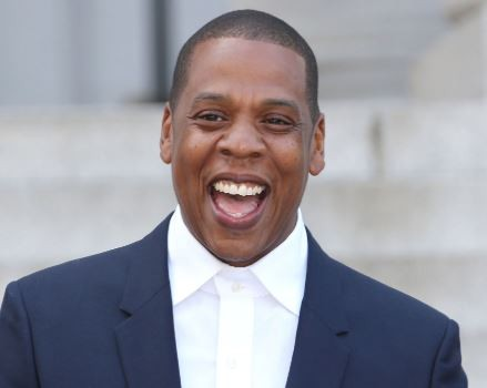 Photo of Arsenal signs £1m deal with Jay Z's Tidal