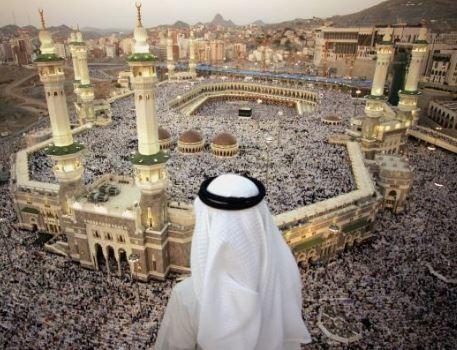 Saudi urges Muslims to defer hajj plans over coronavirus