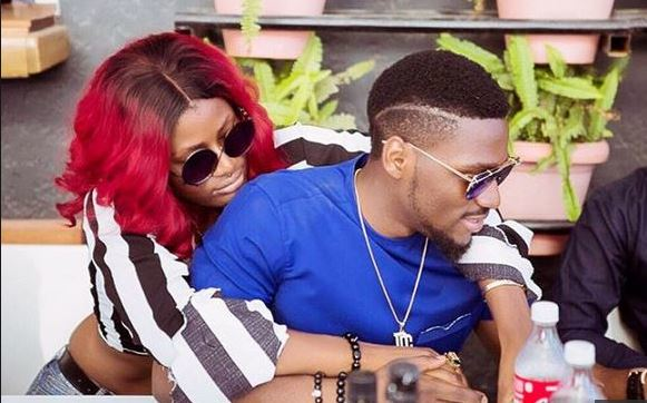 Photo of BBNaija: Tobi opens up on leaked nude picture with Alex