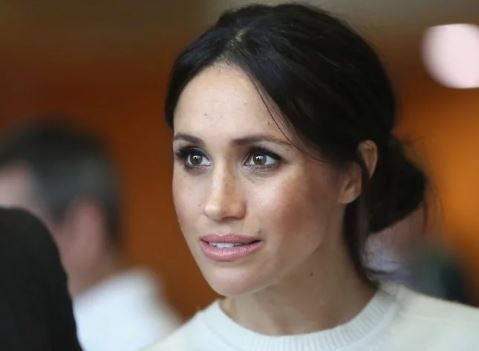 Meghan Markle would be blamed if our father dies