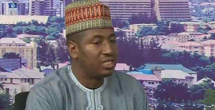 Photo of Plateau Killings: Miyetti Allah rejects calls for service chiefs' sacking