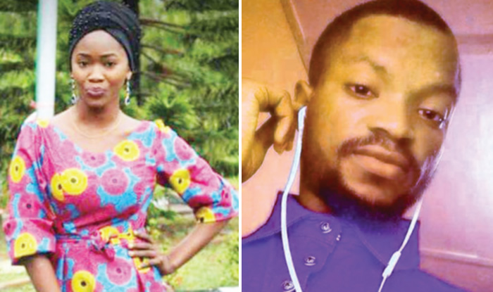 Photo of My daughter was used for ritual – Ondo ex-deputy governor