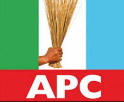 Photo of Ogun Election Results: APC wins APM, PDP in 7 of 8 LGs