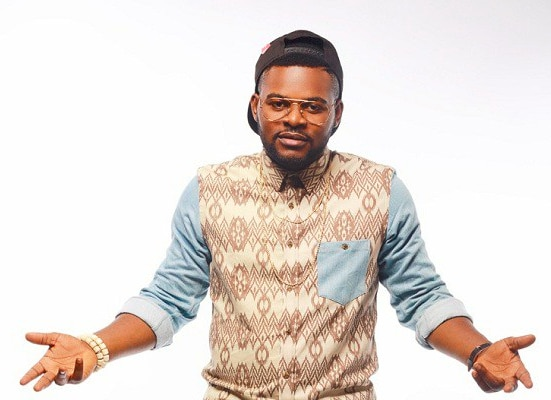 Photo of Xenophobia: Falz condemns attacks on MTN, Shoprite, others by Nigerians