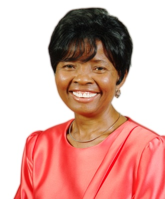 Sustaining a Godly Home By Pastor Faith Oyedepo