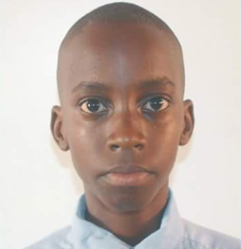 Photo of Viral Warri boy who aced WAEC and JAMB denied admission