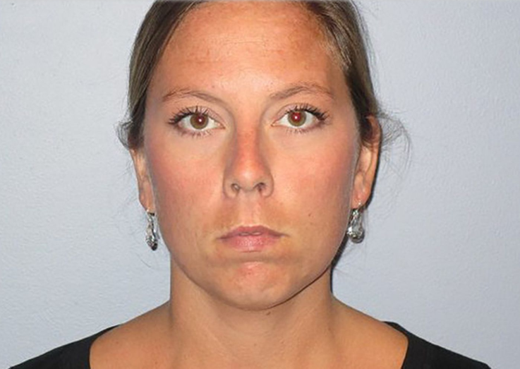 Photo of Pretty high school teacher accused of having sex with students, narrates her ordeal during and after trial