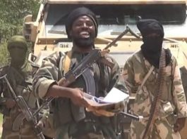 why Boko Haram singles out Christians
