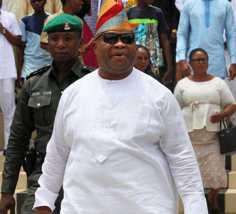 Photo of Adeleke is qualified to be Governor – Appeal court