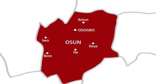 Osun governorship rerun election