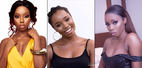 Photo of Ex BBNaija's Bambam says her eviction from 2018 edition was 'A Gush Of Fresh Air'
