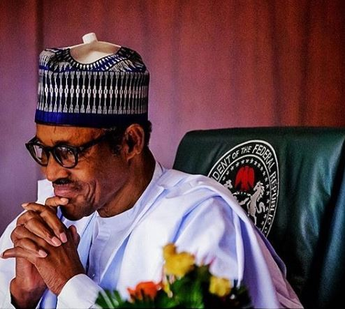 Buhari told to sack IGP Adamu immediately over End SARS looting, Buhari told to sack IGP Adamu immediately over End SARS looting, killings, Premium News24