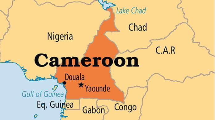 Presidential polls open in Cameroon