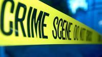 British man found murdered in Green Point flat
