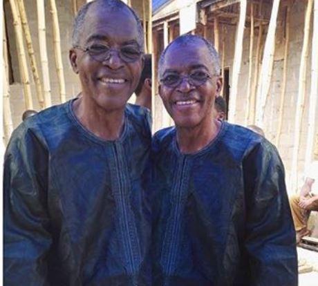 Professor of Biochemistry, Frank Onyezili commits suicide in Benue State