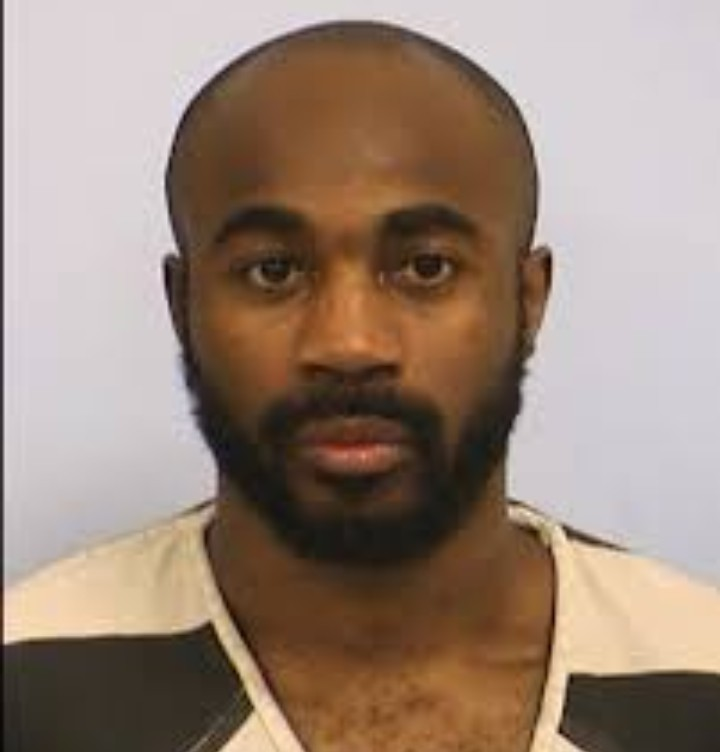 Nigerian man sentenced to life in U.S. Prison for attempting to kill State District Judge