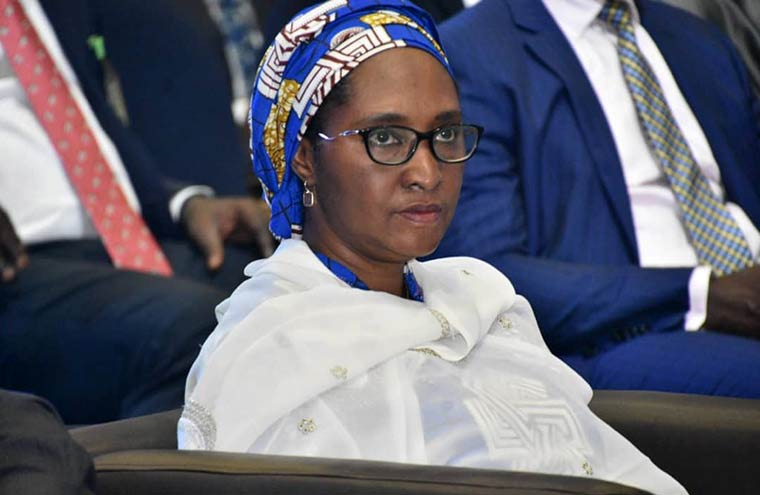 Nigerian government to limit number of children per mother