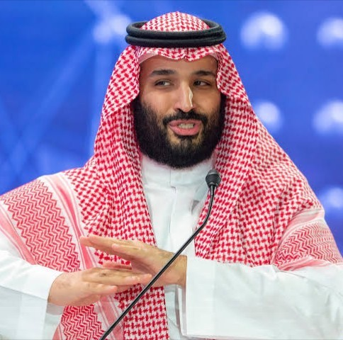 Photo of CIA concludes with high confidence that Saudi Crown Prince ordered the execution of journalist Khashoggi