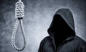 Man sentenced to death by hanging for killing his mother