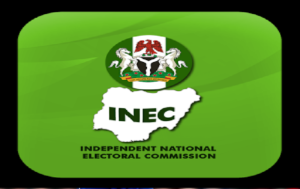 INEC removes polling units from shrines, churches, mosques